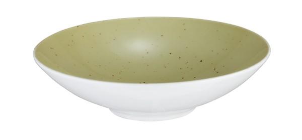 Coupschale 20 cm M5381-20