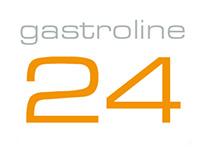 Eigenmarke G24