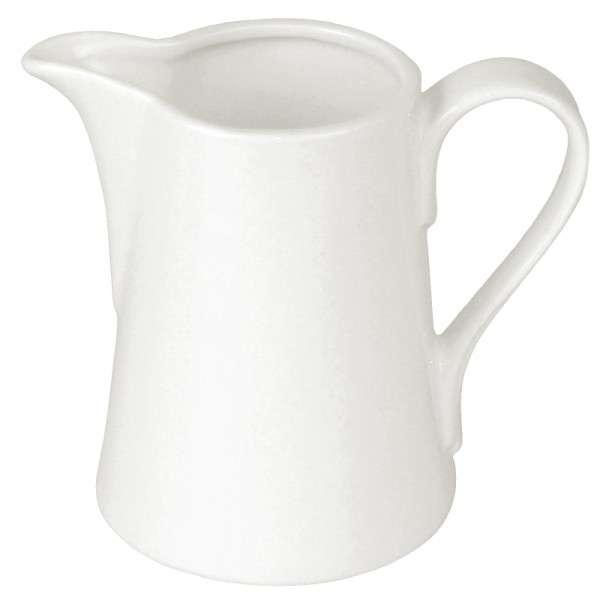 Lumina Fine China Milchkännchen 15cl
