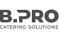 B.PRO ( ehemals Blanco )