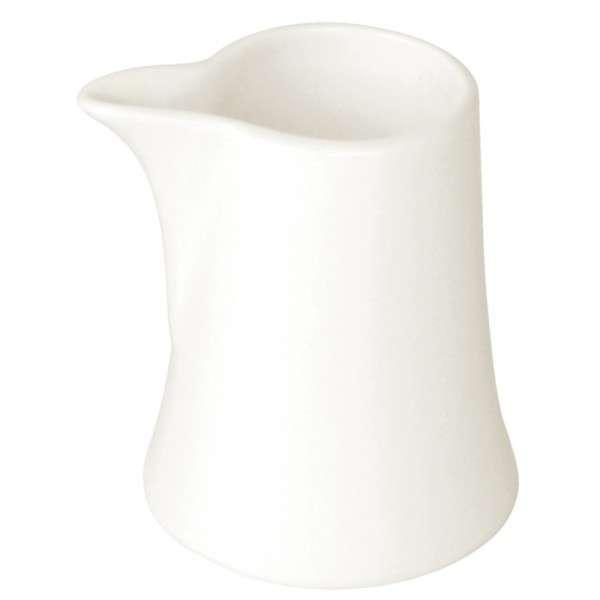 Lumina Fine China Milchkännchen 5,5cl