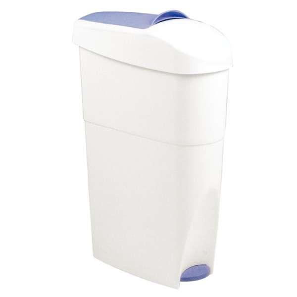 Sanitäreimer 18 Liter