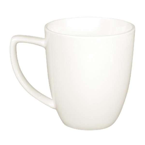 Lumina Kaffeebecher 35cl