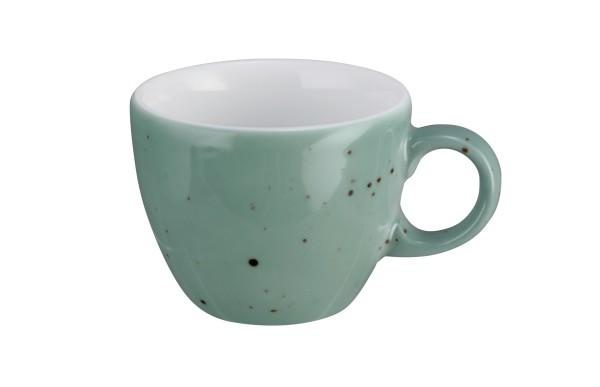 Tasse Obere zur Espressotasse 0,09 Liter/ 1132