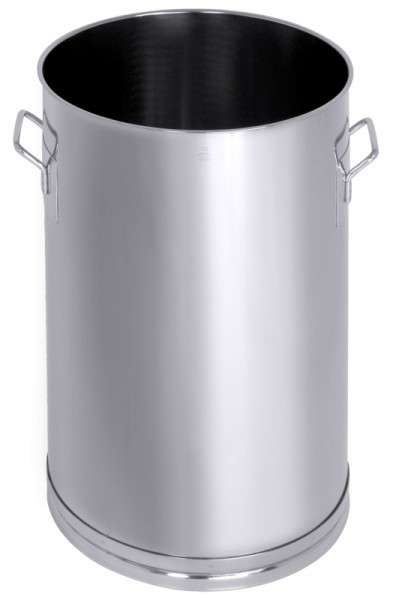 Universalbehälter 50 l