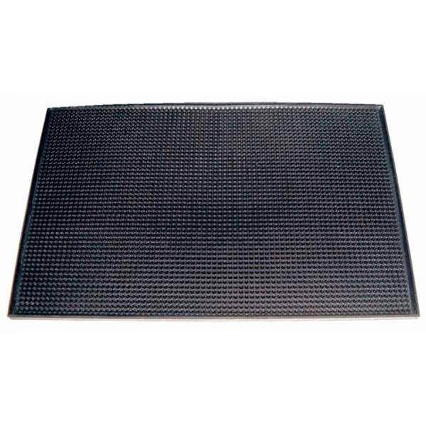 Barmatte 45x30 cm