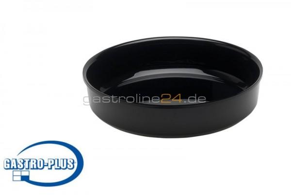 Runde Schüssel (Ø300x65 mm)