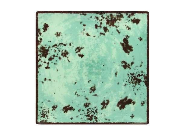 TELLER FLACH 30 cm - BLUE