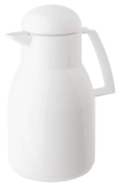 Isolierkanne TOP 1,0 Liter