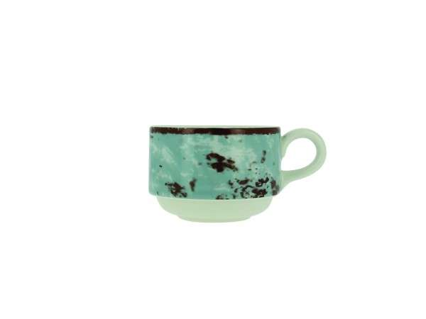 TASSE 23 CL - BLUE