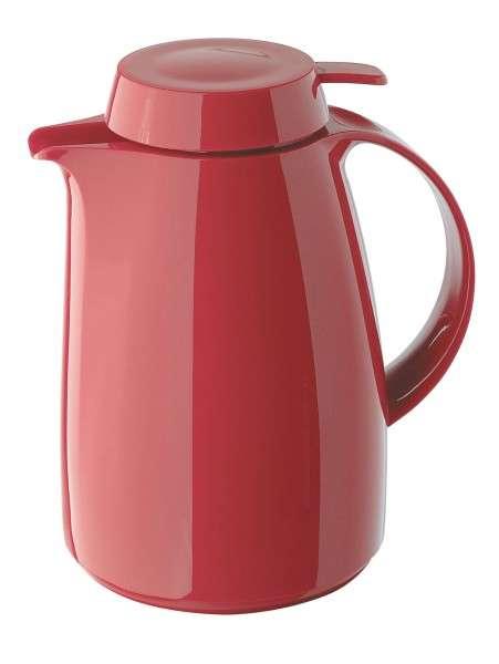 Isolierkanne SERVITHERM 1,0 Liter