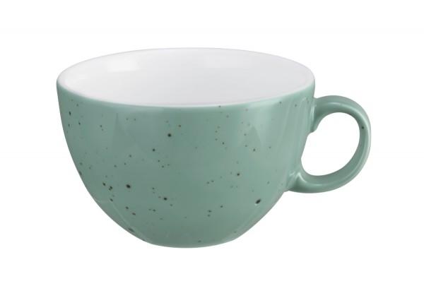 Tasse Obere 0,37 Liter/ 1164