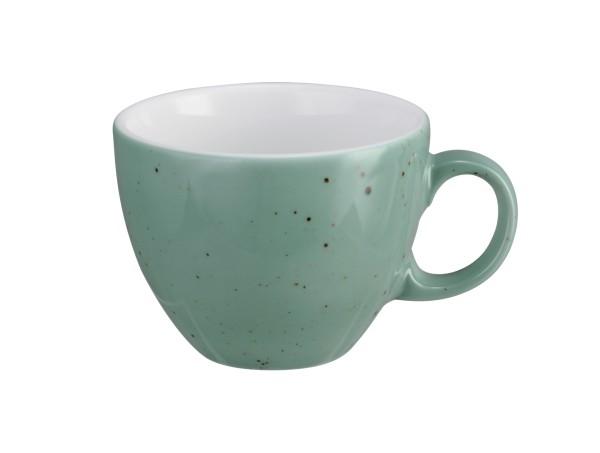 Tasse Obere zur Cappuccinotasse 0,22 Liter/ 1131
