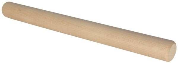 NUDEL-ROLLHOLZ Länge: 50 cm