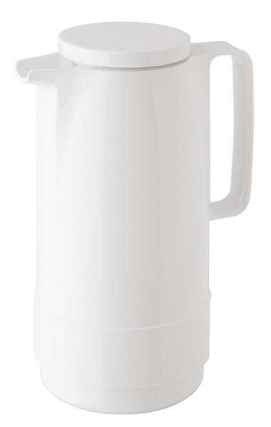 Isolierkanne STANDARD 1,0 Liter