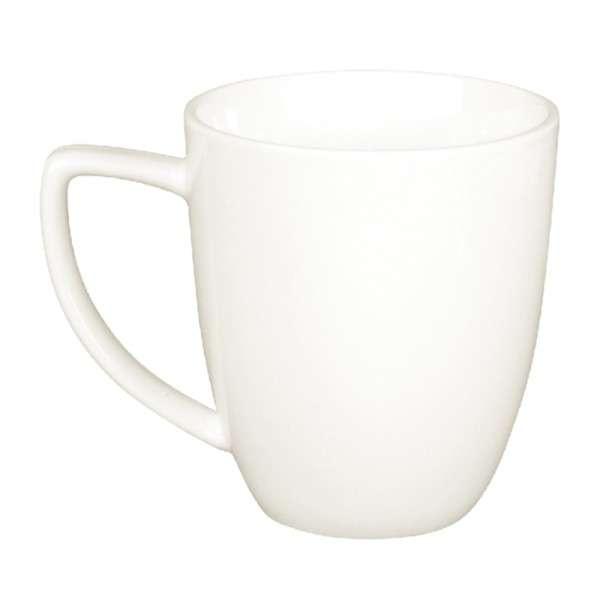 Lumina Kaffeebecher 28cl