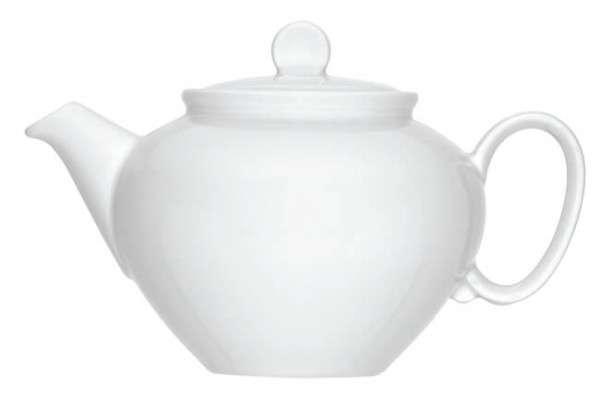 Teekanne komplett 0.55l