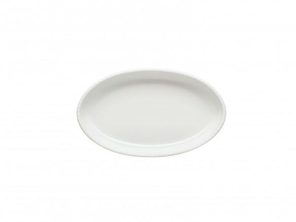 Backform oval 40 cm