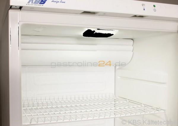 Kühlschrank Polar : Kühlschrank cm tief kühlschrank modelle