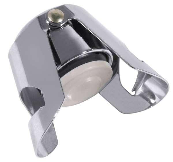 SEKTFLASCHENVERSCHLUSS Durchmesser: 3,5 cm