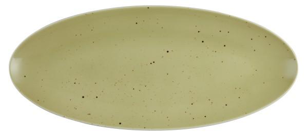 Coupplatte 43x19 cm M5379-43x19