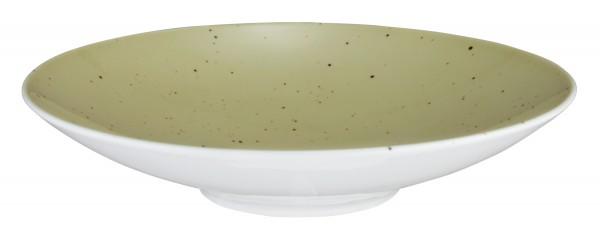 Coupschale 26 cm M5381-26