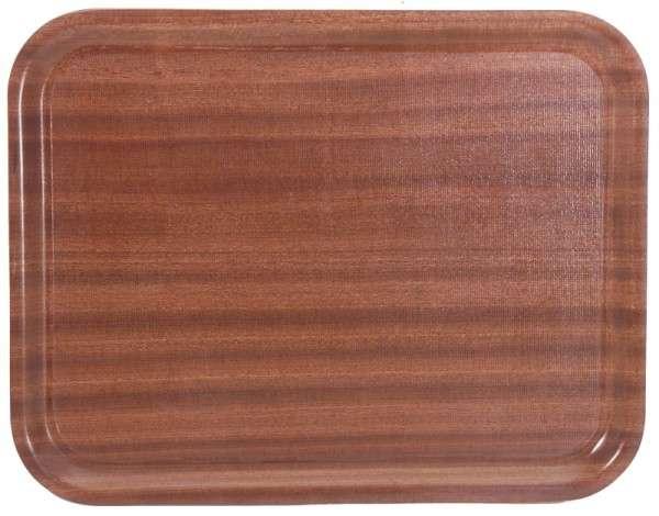 TABLETT, RECHTECKIG,RUTSCHFEST Länge: 60 cm