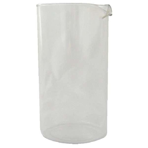 Ersatzbehälter für 1,0 l Cafetiere