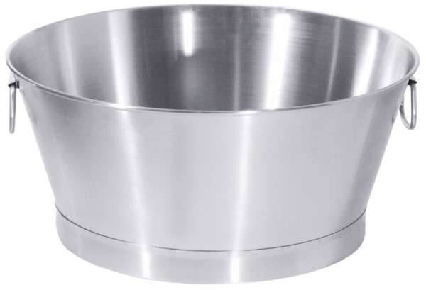 WANNE/FETTSCHÜSSEL 60 CM Durchmesser: 60 cm