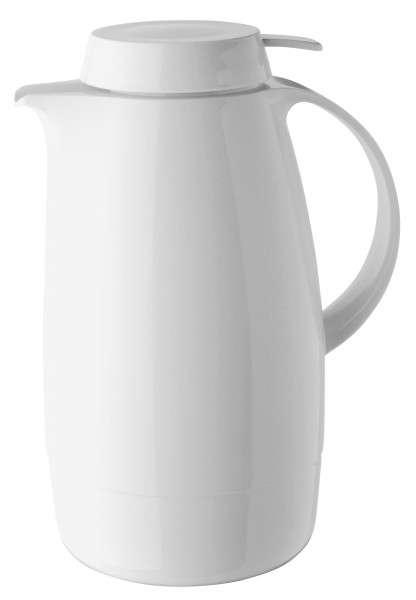 Isolierkanne SERVITHERM 1,3 Liter