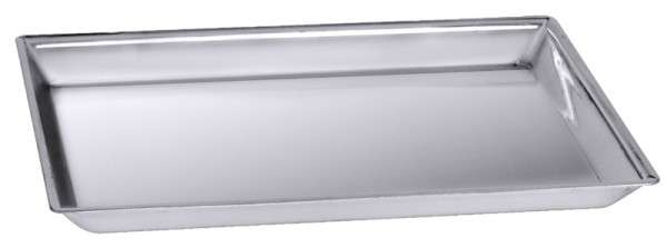 AUSSTELLTABLETT 21 X 14.5 CM Länge: 21 cm