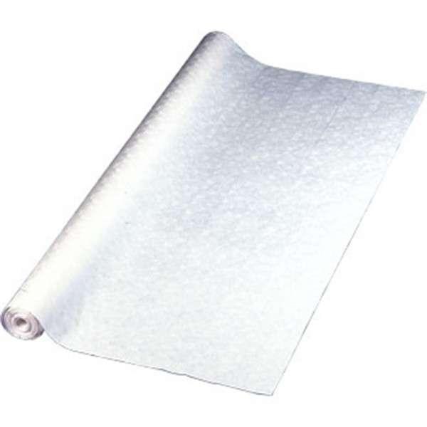 Tischkleid aus Papier auf Rolle (1,20 x 50 m)