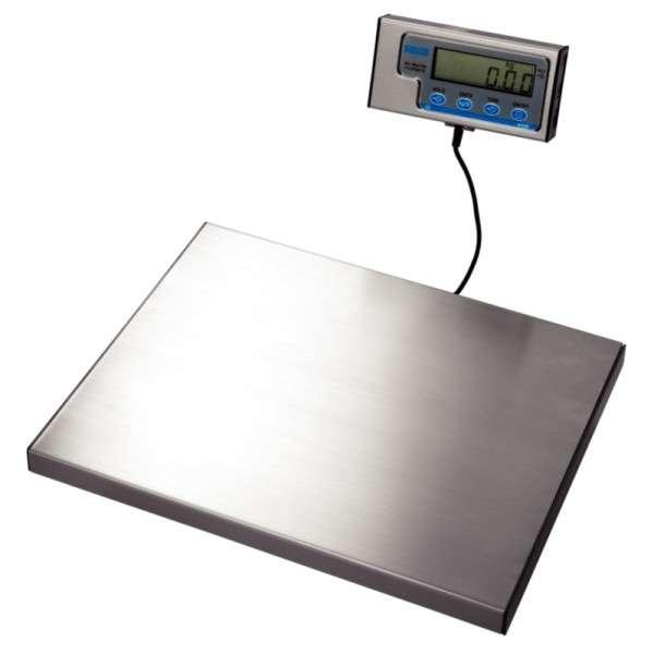Salter Waage 60kg