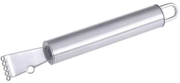 FADENSCHNEIDER POLARIS Länge: 15,5 cm