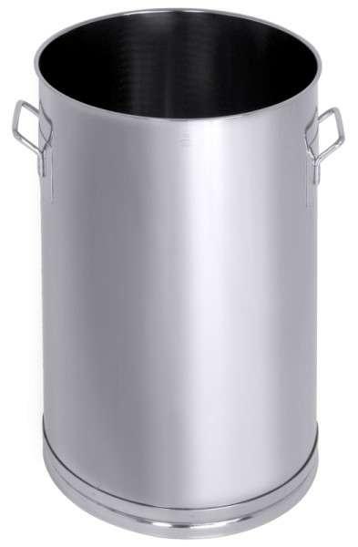 Universalbehälter 75 l