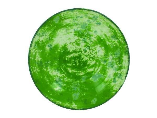 SCHALE COUPE 30 CM - GREEN