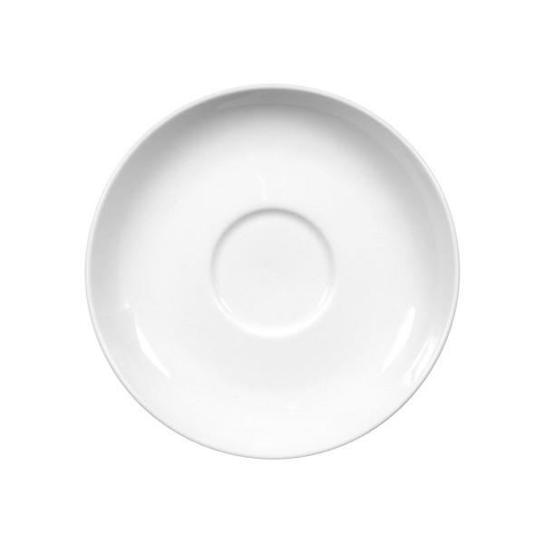 Tasse Untere kombinierbar 14,7cm