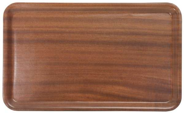 TABLETT GN 1/1 Länge: 53 cm