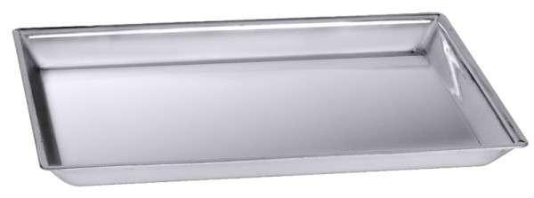 AUSSTELLTABLETT 58 X 40 CM Länge: 58,5 cm