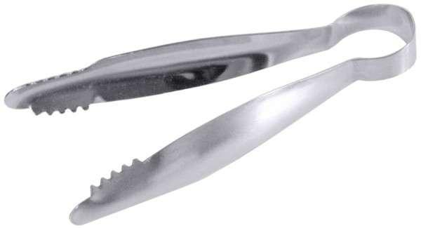 EISZANGE 14 CM Länge: 14 cm