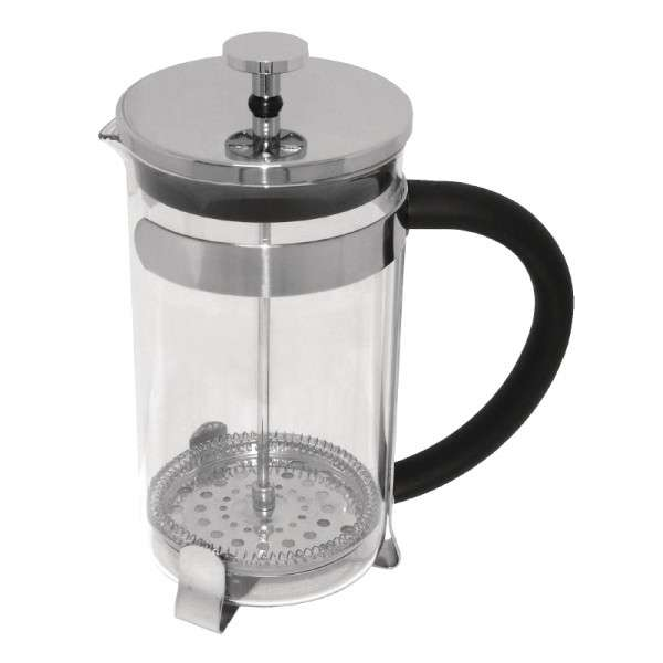 Olympia Cafetiere 80cl